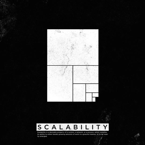 buzzwords-mscalabilityfull