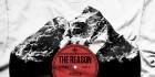 Mountains - the Reason